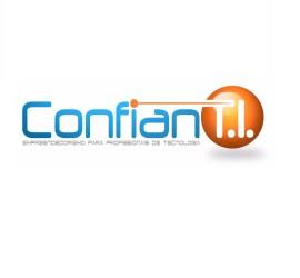 Confianti_Imagem_ITUNES